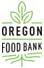 the oregon foodbank